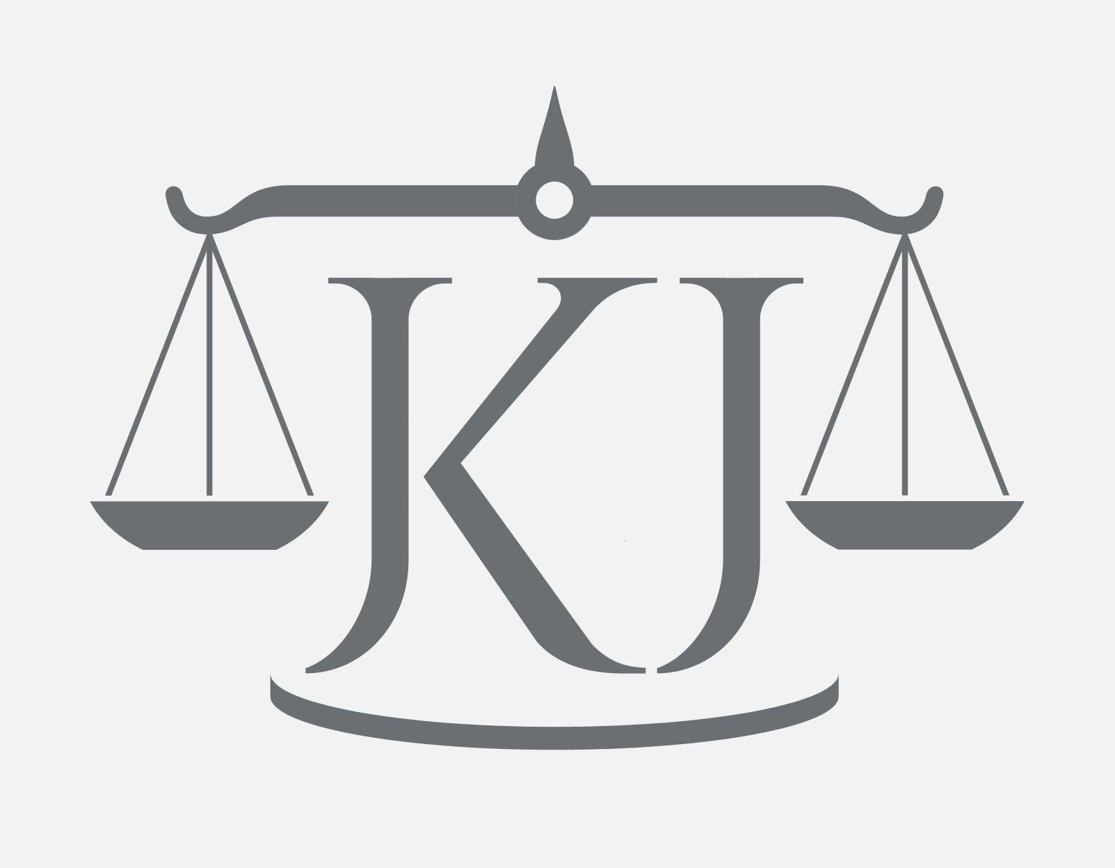 Law Office of Jana K. Jones, PLLC Logo