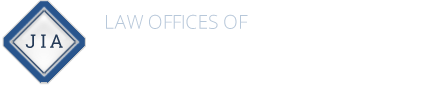 Jeffrey I. Amtman, Esq. Logo