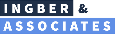 Ingber & Associates Logo
