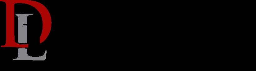 Diab Law Firm, PLLC Logo