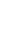 Lebamoff Law, LLC Logo
