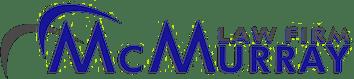 Thomas McMurray, P.C. Logo