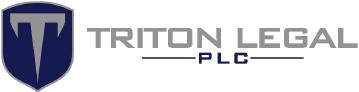 Triton Legal PLC Logo