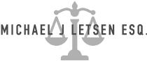 Letsen Logo