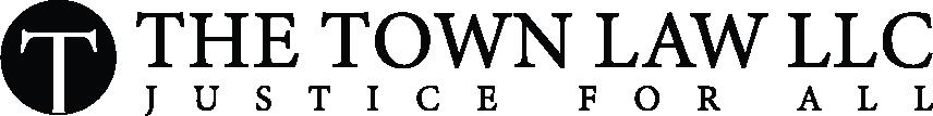The Town Law LLC Logo