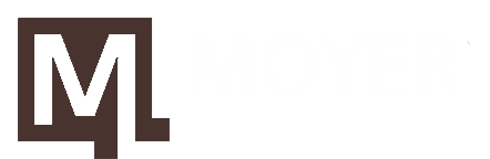 Moyer Law Offices LPA Logo