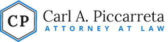 Piccarreta Logo