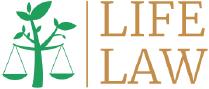 Davalos Logo