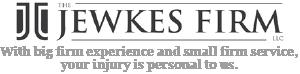 Jewkes Logo