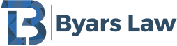 Byars Law Office Logo