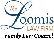 S Loomis Logo