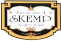 Skemp Logo