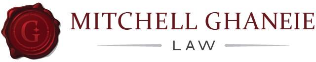 Ghaneie Logo