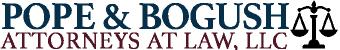 Bogush Logo