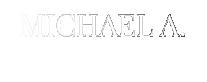 Michael A. Siefert, P.A. Logo