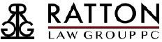 Ratton Law Group PC Logo