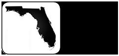 Carolyn N. Budnik, PLLC Logo
