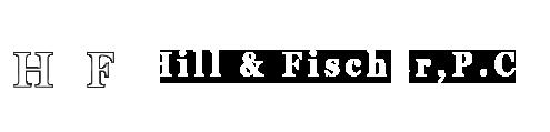 S Fischer Logo