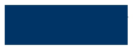 Klahn Logo