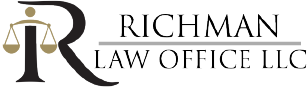 Richman Law Office LLC Logo