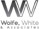 Wolfe Steven Logo