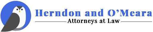Herndon Logo