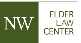 Northwest Elder Law Center Logo