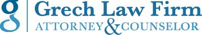 Grech Logo