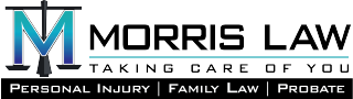 Hunter W. Morris, Attorney at Law Logo