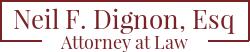 Dignon Logo