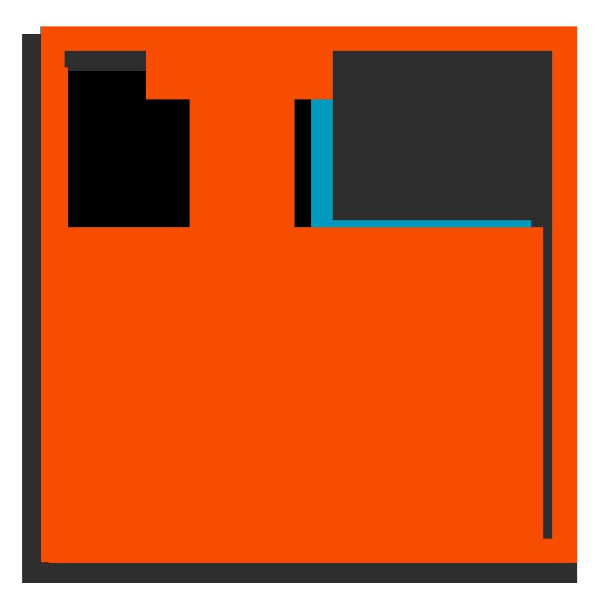 Biddle Logo