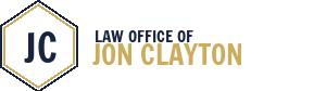 J Clayton Logo