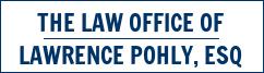 Pohly Logo