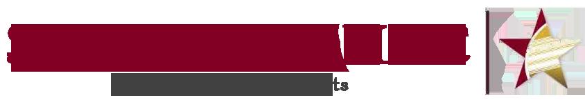 Shadwick Logo