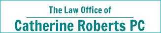 C Roberts Logo