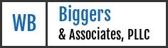 Biggers Logo