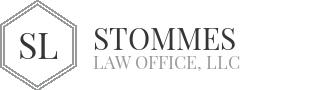 Stommes Logo
