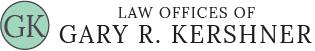Kershner Logo