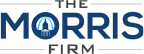 The Morris Firm Logo