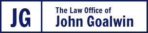 Goalwin Logo