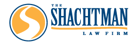 Shachtman Logo