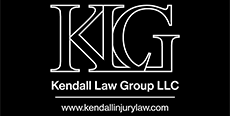 Kendall Law Group LLC Logo