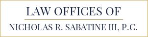 Sabatine Logo