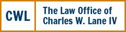 C Lane Logo
