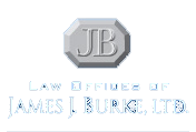 Law Offices Of James J Burke LTD Logo