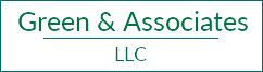 Green & Associates, LLC Logo