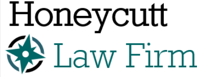 Honeycutt Law Firm Logo