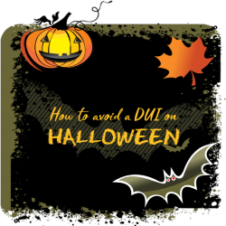 Halloween 2020 Duis Best Ways To Avoid A DUI On Halloween | Parker & Maloney, P.A.
