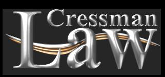 Cressman Logo