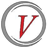 Vick Logo